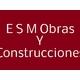 E S M Obras Y Construcciones