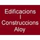 Edificacions I Construccions Aloy
