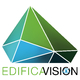 EdificaVisión-Logo-Cuadrado