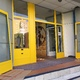 Empresas Reformas Pontevedra - Pintemos