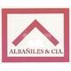 Albañiles & Cia.