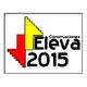 ELEVA2015