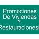 Promociones De Viviendas Y Restauracionesl.