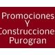 Promociones Y Construcciones Purogran