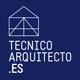 facebook_tecnicoarquitecto_150ppp
