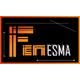 Logo Femesma