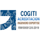 LOGO-01 acreditación COGITI 300ppp 450x230px