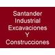 Santander Industrial Excavaciones Y Construcciones