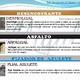 Impermeabilizaciones, Rehabilitación, Reforma