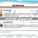 Impermeabilizaciones, Construcciones Reformas, Productos Químicos
