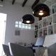 Empresas Construcción Casas Illes Balears - R+MCARQ