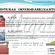 Impermeabilizaciones, Cubiertas, Construcciones Reformas