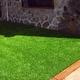 Jardineros, Riego Automático, Mantenimiento Piscinas