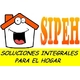 Sipeh