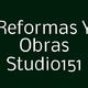Reformas Locales Comerciales, Reformas Viviendas, Reformas Oficinas