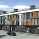 Arquitectos, Reformas Viviendas, Rehabilitación Edificios