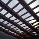 Restauración Edificios, Arquitectos Técnicos, Construcciones Reformas