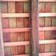 Restauración Edificios, Construcciones Reformas, Arquitectos Técnicos