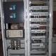Electricistas, Climatización, Videoporteros