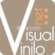 Visual Vinilo