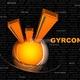 Empresas Reformas Burgos - Gyrcons Edificación y Obra Civil