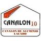 Canalon 10, S.L