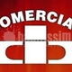Empresas Reformas Santa Cruz de Tenerife - Comercial Cid - Telas y Decoración