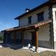 Empresas Construcción Casas Navarra - Construcciones Kaleberri