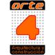 logo nuevo arte4 10-07-2013