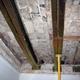 Reformas Comunidades, Trabajos Verticales, Restauración Edificios