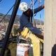Trabajos Verticales, Monocapas Fachadas
