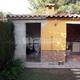 Impermeabilizaciones, Fontanería Pintura, Construcciones Reformas