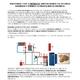 Calefacción, Gas, Biomasa