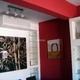 Pintores, Obras Menores, Artículos Decoración