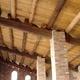 Reformas Viviendas, Parquetistas, Diseño Interiores