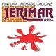 Jerimar2009 S.L.