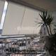 Empresas Decoradores Alicante - Turisol Decorlux