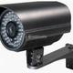 Alarmas, Domótica Inmótica, Cámaras Video Vigilancia