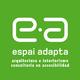 Logo EA_cuadrado 2