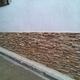 Restauración Edificios, Obras Menores, Impermeabilizaciones