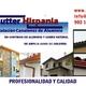 Rehabilitación Fachadas, Construcciones Reformas, Cubiertas