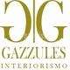 Gazzules Interiorismo