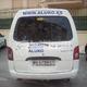 Reformas Viviendas, Aire Acondicionado, Albañilería