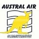 Aire Acondicionado, Bioclimatizacion, Climatizadores