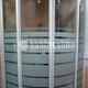 Empresas Reformas Barcelona - Aluminios Horta