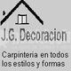 J.G. Decoracion