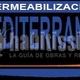 Impermeabilizaciones, Reforma, Cubiertas