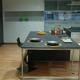 Nuestro Showroom, zona cocina