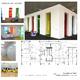 Empresas Reformas Granada - Estudio de arquitectura saul meral