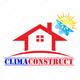 logo_ClimaConstruct